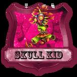 ♦ Skull Kid ZBR ♦