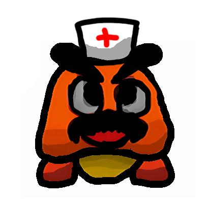 File:Dr goom.png