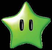 File:Green Star.png