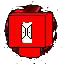 File:Hood'ems tiny icon.png