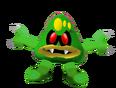 Jr Shrooboid