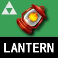 Lanternitem