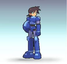 File:Megaman-ssb.png