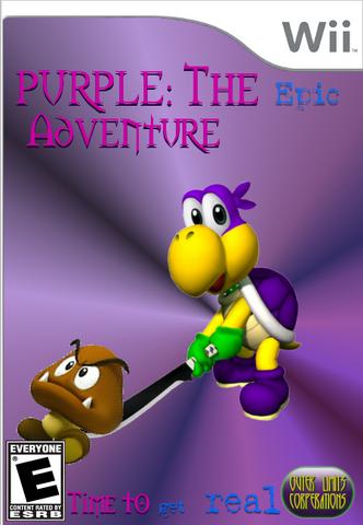 File:PurpleTheEpicAdventure.png