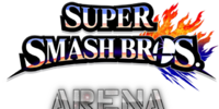 Super Smash Bros. Arena