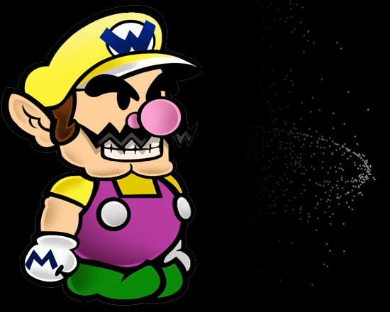 File:Wario paper mario party.png