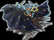 255px-NiDL Nightmare Wizard