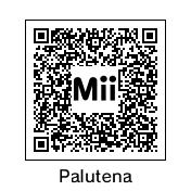 File:HNI 0017.jpg