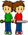Thumbnail for version as of 21:28, September 29, 2012