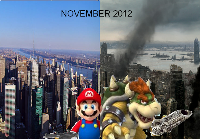 File:Mario Battle Promotional.png