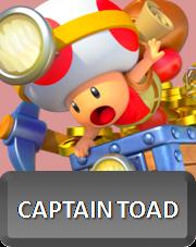 SSBCIcon-Captain Toad