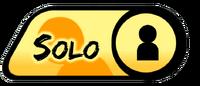 SoloMenuSSBA