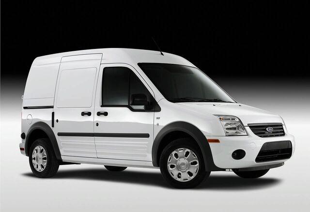 File:Ford Transit.jpg