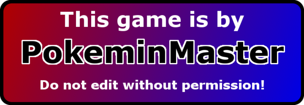 PokeminMasterGame