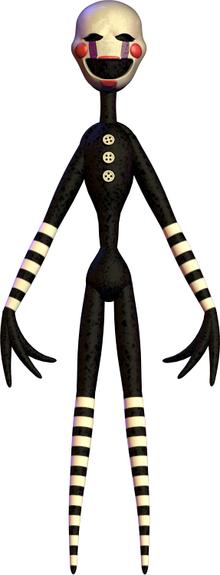 Puppet-0