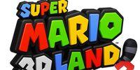 Super Mario: 3D Land 2