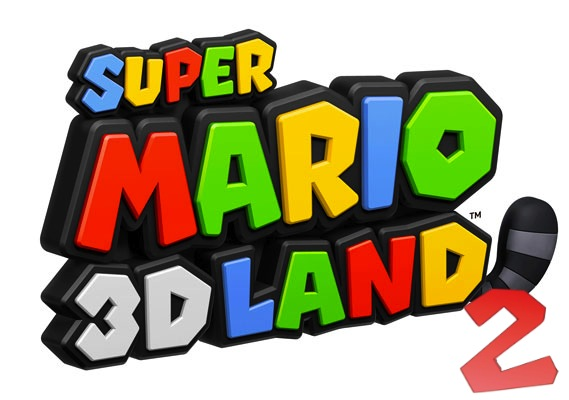 File:Super-mario-3d-loop-1-su.jpg