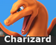 CharizardVSbox