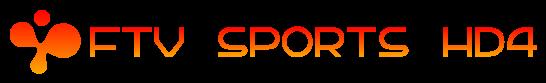 File:FTVSportsHD4.png