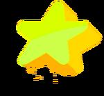 Finalstar