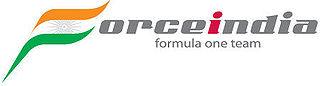 File:Force India Logo.jpg