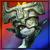 Midna - Jake's Super Smash Bros. icon