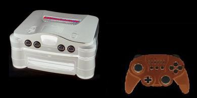 File:Nintendo 64GS.jpg