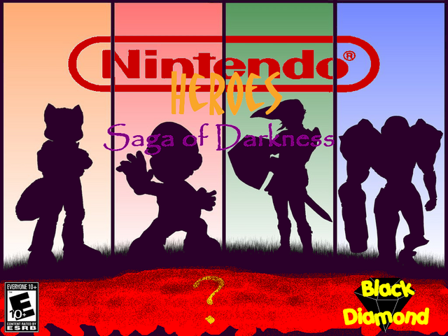 File:Nintendo Heroes poster.png
