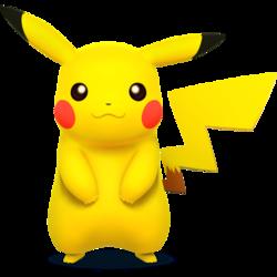 PikachuAnarchy