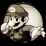 S101 Mario