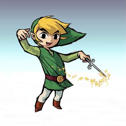File:Toon Link (Paper Smash Bros).jpg