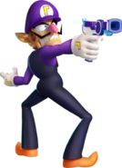 434px-Waluigi2012London