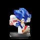 Amiibo Sonic