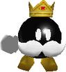 BigBob-Omb