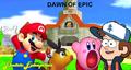 Thumbnail for version as of 18:23, November 4, 2012