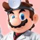 Dr.MarioIconSSBH