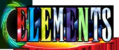 File:ElementsLogo.png