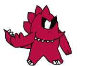 FuzzyLubLub Transparent