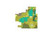Hyrule Feild Map