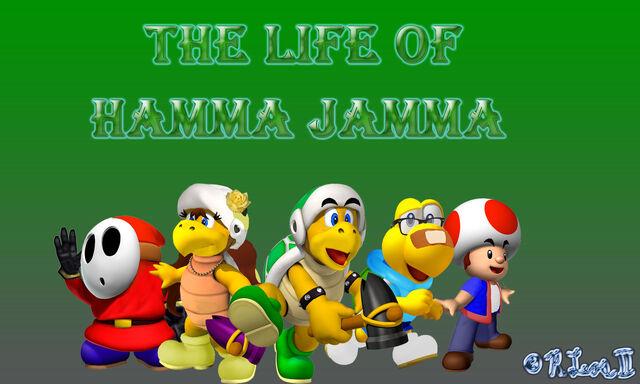 File:LIFE OF HAMMA JAMMA TITLE 3D copy.jpg