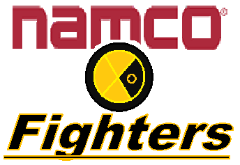 File:Namco Fighters.png