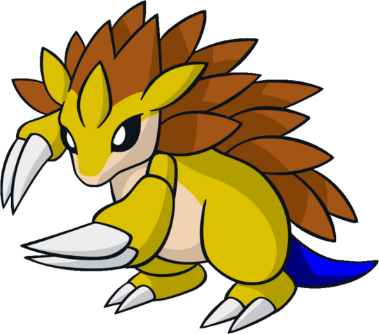 File:Sandslash P 2.png