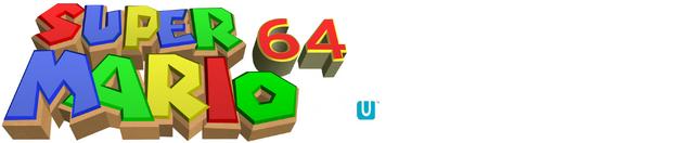 File:Super rmario 64 U loge.png