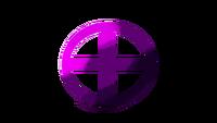 Support symbol