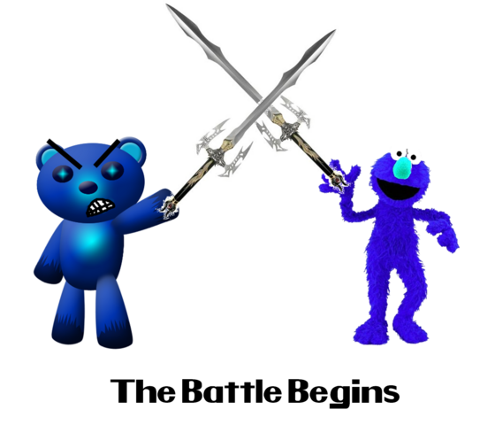 File:The battle begins.png