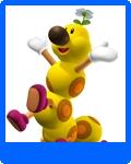 File:WigglerFS3D.PNG