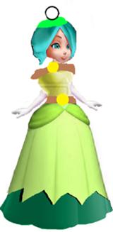 File:160px-Queen Merelda 3d.png