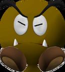 Balloomba