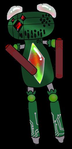 BeornAndroidMKIIIAlt4