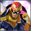 CaptainFalconEquinox